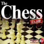 تحميل لعبة الشطرنج 2018 Chess Game تشيس جيم للجوال