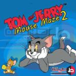 تحميل لعبة القط و الفار 2018 Tom and Jerry توم و جيرى للاندرويد للايفون