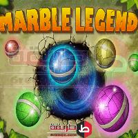 تحميل لعبة زوما 2018 Zuma Marble Legend ماربل ليجيند للموبايل الاندرويد