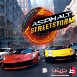 تحميل لعبة سباق السيارات 2018 Asphalt اسفلت للويندوز و الاندرويد و الايفون و الايباد