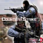 تحميل لعبة كونتر سترايك 2018 Counter Strike القوات الخاصة