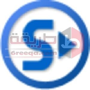 تحميل برنامج فتح الملفات الفلاشية Swiff player احدث اصدار