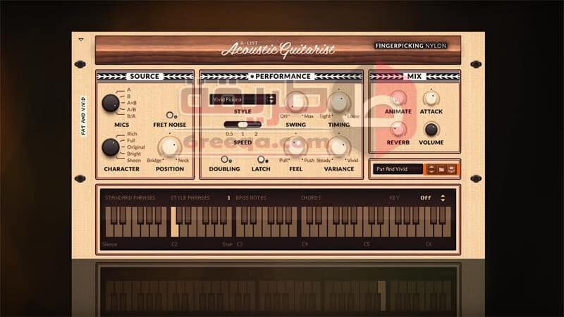 برنامج صناعة الموسيقى