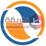 تحميل برنامج عمل باك اب للويندوز بجميع اصداراتة Syncovery