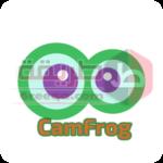 تحميل برنامج Camfrog للاندرويد مجانا