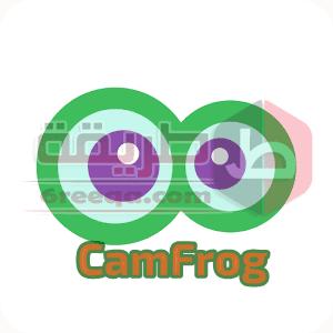 تحميل برنامج Camfrog للاندرويد