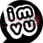 تحميل برنامج imvu بالعربي اشهر برامج الدردشة على الاطلاق