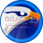 ايجل جيت 2018 تحميل برنامج تحميل الملفات Eagleget عربي