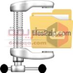 موقع لفك ضغط الملفات المضغوطة files2zip مجانا وبسرعة رهيبة