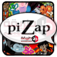 تحميل برنامج تركيب الصور للموبايل pizap تنزيل بيزاب لهواتف اندرويد و ايفون و ايباد