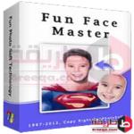 تحميل برنامج تركيب الوجه على الاجسام 2018 Fun Face Master فن فيس ماستر