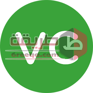 تحميل متصفح للاندرويد يدعم التحميل وسريع VC Browser مجانا