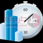 تحميل برنامج معرفة مواصفات جهاز الكمبيوتر ومقارنة بغيرة Novabench المجاني