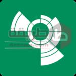 تحميل برنامج تشفير المجلدات والملفات Boxcryptor مجانا لجميع الانظمة