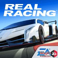 لعبة سباق السيارات 2018 تعلم السواقة وانت فى المنزل