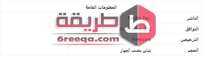 مدونة العرب