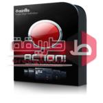 تحميل برنامج تصوير الشاشة صوت وصورة Mirillis Action في احدث اصداراتة