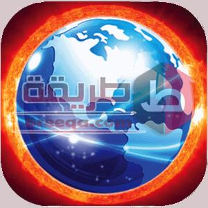 تحميل اسرع متصفح للاندرويد Photon Flash Player Browser المجاني