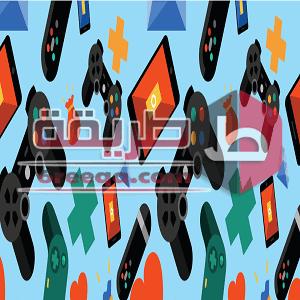 مجلة مدونة العرب لتحميل البرامج والالعاب