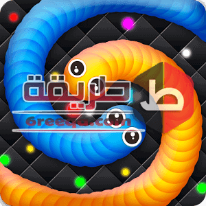 تحميل لعبة الثعبان للاندرويد Snake Crawl في احدث اصداراتها مجانا