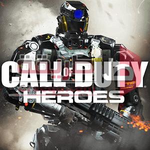 تحميل لعبة كول اوف ديوتي للاندرويد Call Of Duty مجانا احدث اصدار