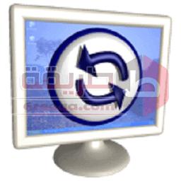 تحميل برنامج تغيير خلفيات سطح المكتب John's Background Switcher مجانا