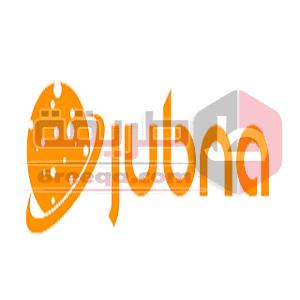 موقع جديد بديل ادسنس Jubna يتوافر بالعربية والانجليزية وطرق دفع مختلفة