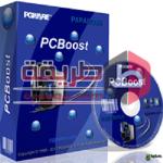 PCBoost 1