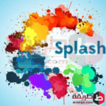 تحسين جودة الصور 2018 Photo Color Splash فوتو كلر سبلاش 5