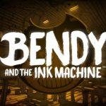 تحميل لعبة bendy and the ink machine للكمبيوتر برابط واحد من ميديا فاير