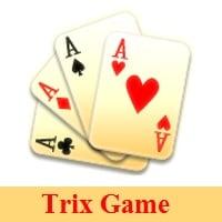 لعبة تركس برابط واحد مباشر ميديا فاير