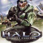 تحميل لعبة halo combat evolved