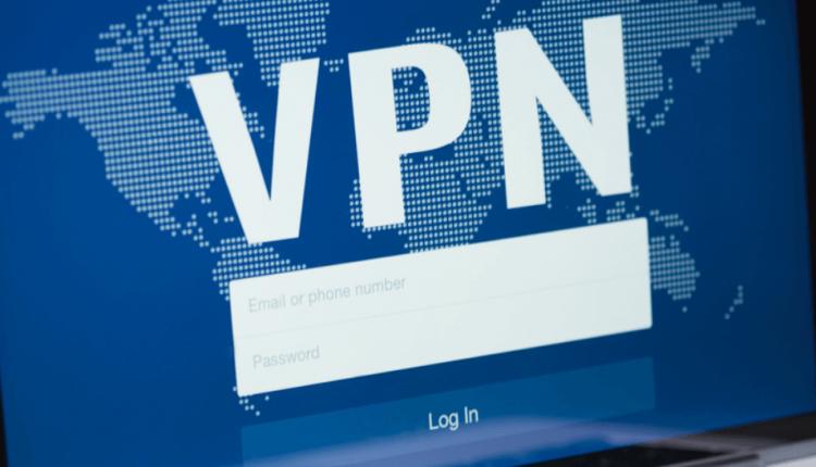 هل تعرف ماهو الـ vpn