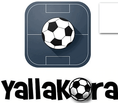 www.yallakora.com مباريات اليوم