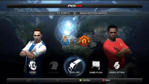 تحميل لعبة بيس 2012 مضغوطة بحجم صغير من ميديا فاير