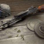 أفضل أسلحة ببجي