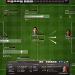 تحميل لعبة تدريب كرة القدم 10