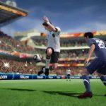 تحميل لعبة فيفا 2010