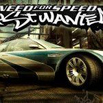 تحميل لعبة Need For Speed most wanted 2005