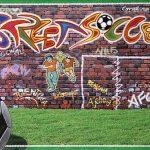 تحميل لعبة Street Soccer