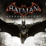 تحميل Batman Arkham Knight