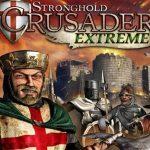 تنزيل لعبة صلاح الدين 1
