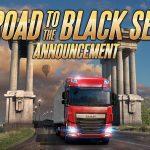 تنزيل لعبة Euro Truck Simulator 2