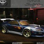تنزيل لعبة Need For Speed Underground 2
