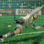 تنزيل لعبة Pro Evolution Soccer 5