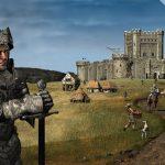 تنزيل-لعبه Stronghold 4
