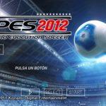 متطلبات تشغيل لعبة بيس 2012