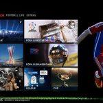 متطلبات تشغيل لعبة بيس 2015