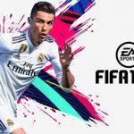متطلبات تشغيل لعبة Fifa 2019
