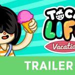 تحميل لعبة توكا بوكا السفر
